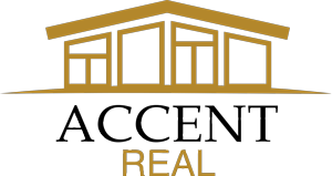 Accent real s. r. o.
